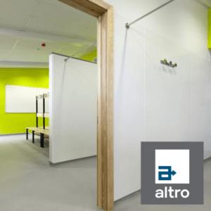 Altro Whiterock White™