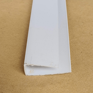 Ceiling Edge Trim
