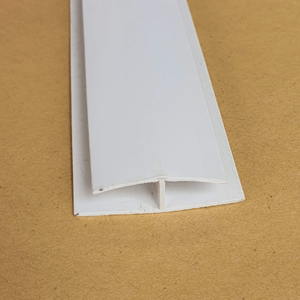 Ceiling Joint Strips